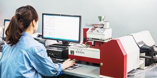 3.Laser Particle Size Distribution Instruments.jpg