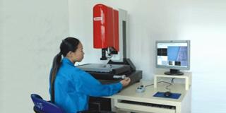 7. Scanning Electron Microscope.jpg