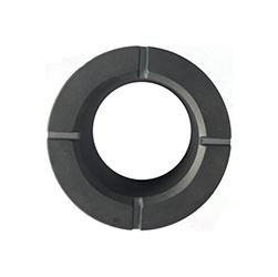 Radial NdFeB Ring Magnet.jpg